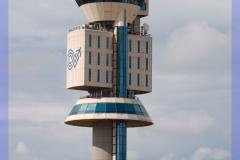 2016-malpensa-airbus-boeing-jumbo-737-767-330-320-747-380-037