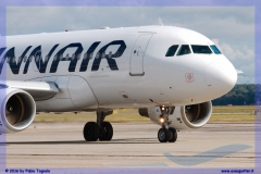 2016-malpensa-airbus-boeing-jumbo-737-767-330-320-747-380-040