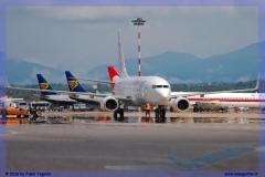 2016-malpensa-airbus-boeing-jumbo-737-767-330-320-747-380-041