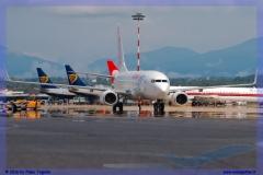 2016-malpensa-airbus-boeing-jumbo-737-767-330-320-747-380-042
