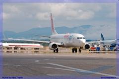 2016-malpensa-airbus-boeing-jumbo-737-767-330-320-747-380-043