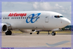 2016-malpensa-airbus-boeing-jumbo-737-767-330-320-747-380-044