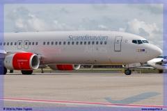 2016-malpensa-airbus-boeing-jumbo-737-767-330-320-747-380-045