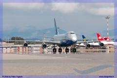 2016-malpensa-airbus-boeing-jumbo-737-767-330-320-747-380-046