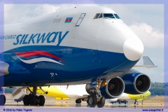 2016-malpensa-airbus-boeing-jumbo-737-767-330-320-747-380-048