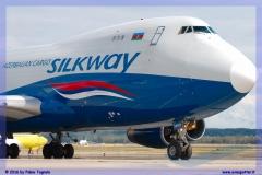2016-malpensa-airbus-boeing-jumbo-737-767-330-320-747-380-049