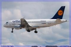 2016-malpensa-airbus-boeing-jumbo-737-767-330-320-747-380-051