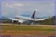 2016-malpensa-airbus-boeing-jumbo-737-767-330-320-747-380-053