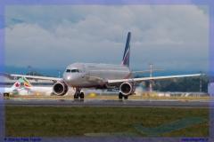 2016-malpensa-airbus-boeing-jumbo-737-767-330-320-747-380-054