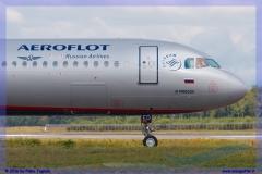 2016-malpensa-airbus-boeing-jumbo-737-767-330-320-747-380-056
