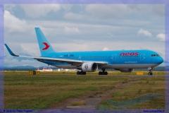2016-malpensa-airbus-boeing-jumbo-737-767-330-320-747-380-057