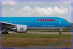 2016-malpensa-airbus-boeing-jumbo-737-767-330-320-747-380-058