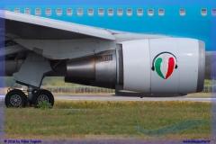 2016-malpensa-airbus-boeing-jumbo-737-767-330-320-747-380-059