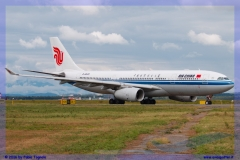 2016-malpensa-airbus-boeing-jumbo-737-767-330-320-747-380-060