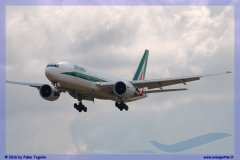 2016-malpensa-airbus-boeing-jumbo-737-767-330-320-747-380-066