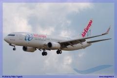 2016-malpensa-airbus-boeing-jumbo-737-767-330-320-747-380-069