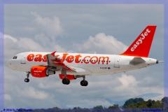 2016-malpensa-airbus-boeing-jumbo-737-767-330-320-747-380-070