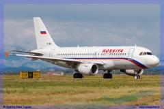 2016-malpensa-airbus-boeing-jumbo-737-767-330-320-747-380-071