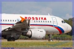 2016-malpensa-airbus-boeing-jumbo-737-767-330-320-747-380-072