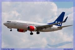 2016-malpensa-airbus-boeing-jumbo-737-767-330-320-747-380-073