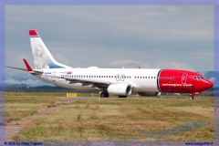 2016-malpensa-airbus-boeing-jumbo-737-767-330-320-747-380-075