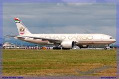2016-malpensa-airbus-boeing-jumbo-737-767-330-320-747-380-078