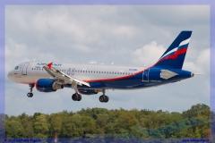 2016-malpensa-airbus-boeing-jumbo-737-767-330-320-747-380-082