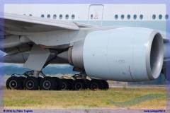 2016-malpensa-airbus-boeing-jumbo-737-767-330-320-747-380-086