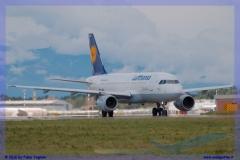 2016-malpensa-airbus-boeing-jumbo-737-767-330-320-747-380-087