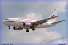2016-malpensa-airbus-boeing-jumbo-737-767-330-320-747-380-088