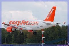 2016-malpensa-airbus-boeing-jumbo-737-767-330-320-747-380-092
