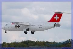 2016-malpensa-airbus-boeing-jumbo-737-767-330-320-747-380-093