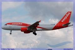 2016-malpensa-airbus-boeing-jumbo-737-767-330-320-747-380-094