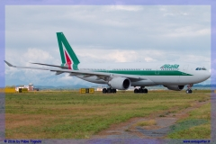 2016-malpensa-airbus-boeing-jumbo-737-767-330-320-747-380-095
