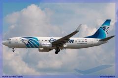 2016-malpensa-airbus-boeing-jumbo-737-767-330-320-747-380-101