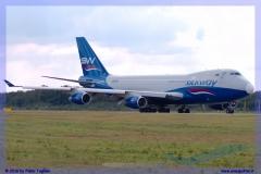 2016-malpensa-airbus-boeing-jumbo-737-767-330-320-747-380-103