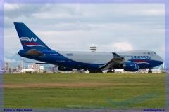 2016-malpensa-airbus-boeing-jumbo-737-767-330-320-747-380-105