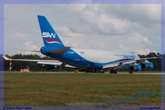2016-malpensa-airbus-boeing-jumbo-737-767-330-320-747-380-110