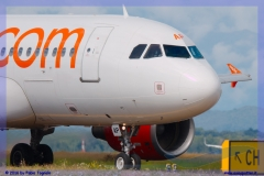 2016-malpensa-airbus-boeing-jumbo-737-767-330-320-747-380-112