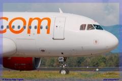 2016-malpensa-airbus-boeing-jumbo-737-767-330-320-747-380-113