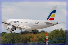2016-malpensa-airbus-boeing-jumbo-737-767-330-320-747-380-115