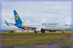 2016-malpensa-airbus-boeing-jumbo-737-767-330-320-747-380-116