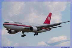 2016-malpensa-airbus-boeing-jumbo-737-767-330-320-747-380-117