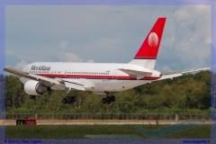 2016-malpensa-airbus-boeing-jumbo-737-767-330-320-747-380-118