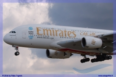 2016-malpensa-airbus-boeing-jumbo-737-767-330-320-747-380-120