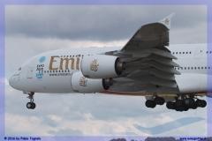 2016-malpensa-airbus-boeing-jumbo-737-767-330-320-747-380-121