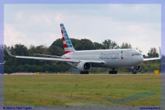 2016-malpensa-airbus-boeing-jumbo-737-767-330-320-747-380-122