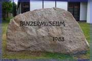 2013-panzer-museum-munster-tiger-merkava-002