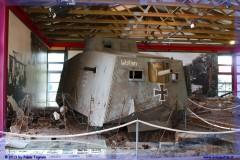 2013-panzer-museum-munster-tiger-merkava-003