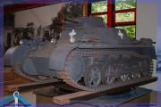 2013-panzer-museum-munster-tiger-merkava-004